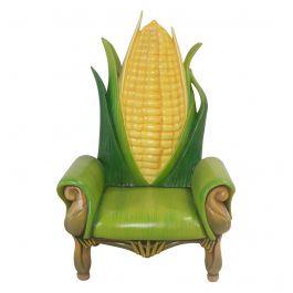 fiberglass corns