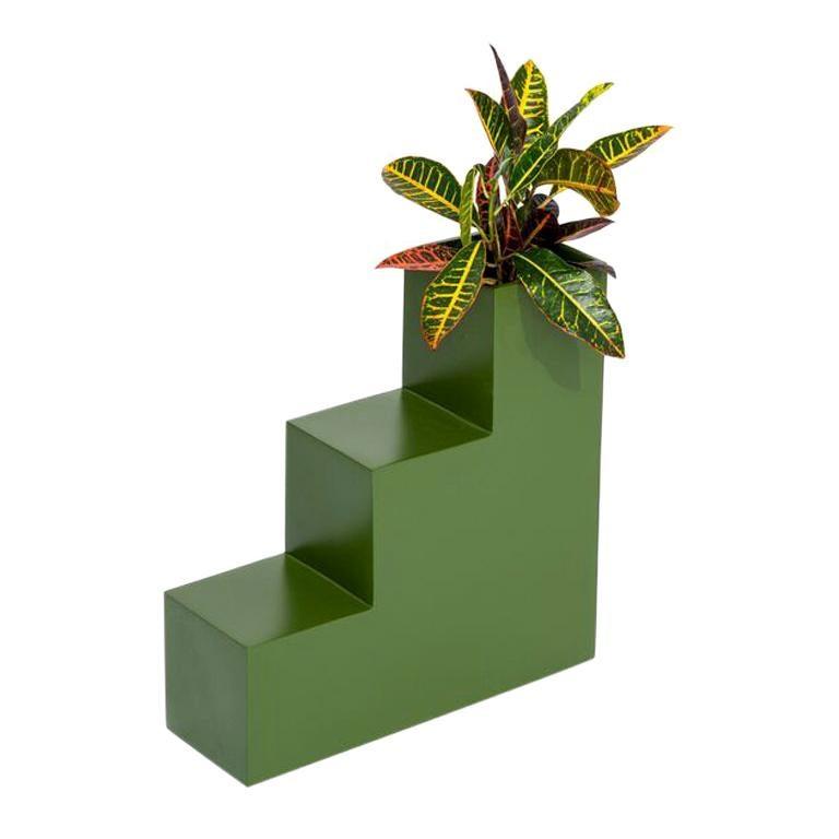 fiberglass plants