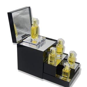 perfume display stands