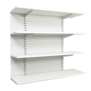px wall amount shelf