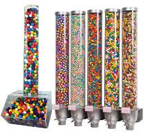 candy tube dispenser