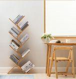 retail book shelves