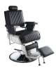 Barber shop elegant salon chairs for sale