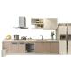 kitchen cupboards kitchen cabinet