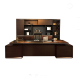 manager office furniture