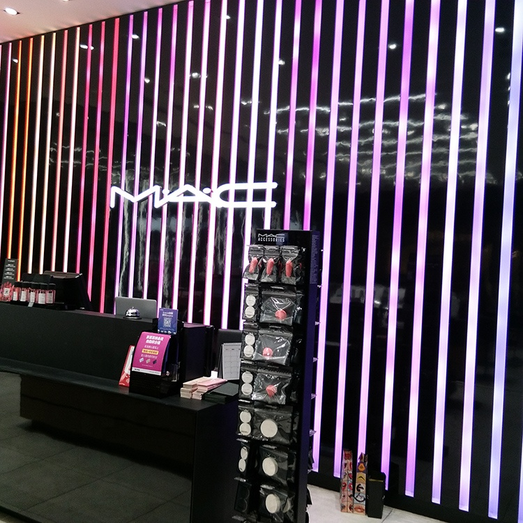light strip