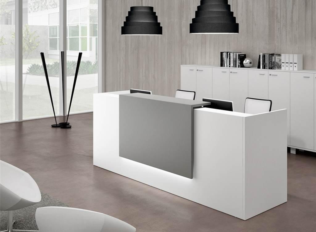 practical office reception desk.jpg