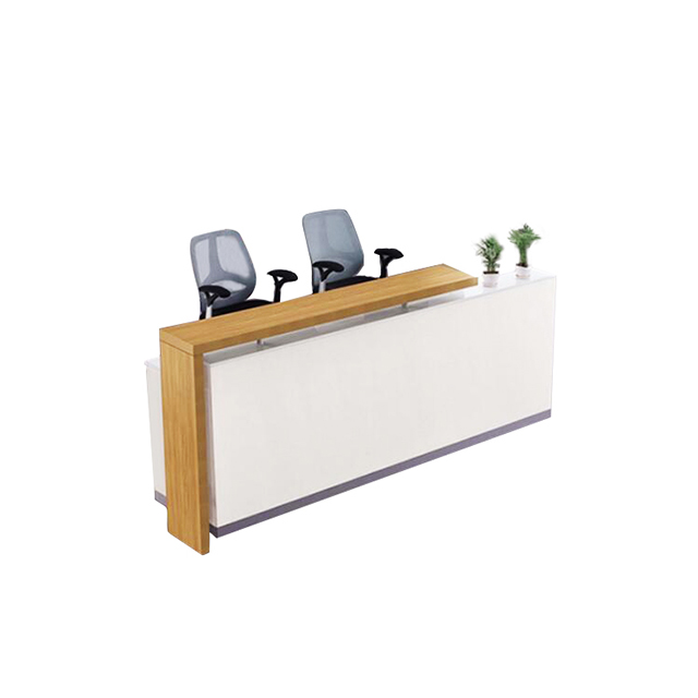 Cheap-price-reception-counter-table-modern-front.jpg