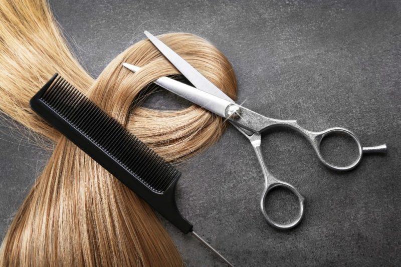 Great-Waves Hair Dressing Skills