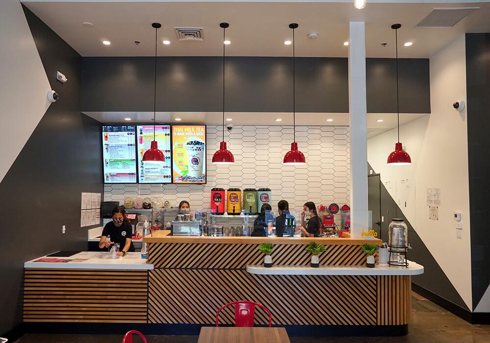 Bubble-Tea-Shop-Interior-design.jpg