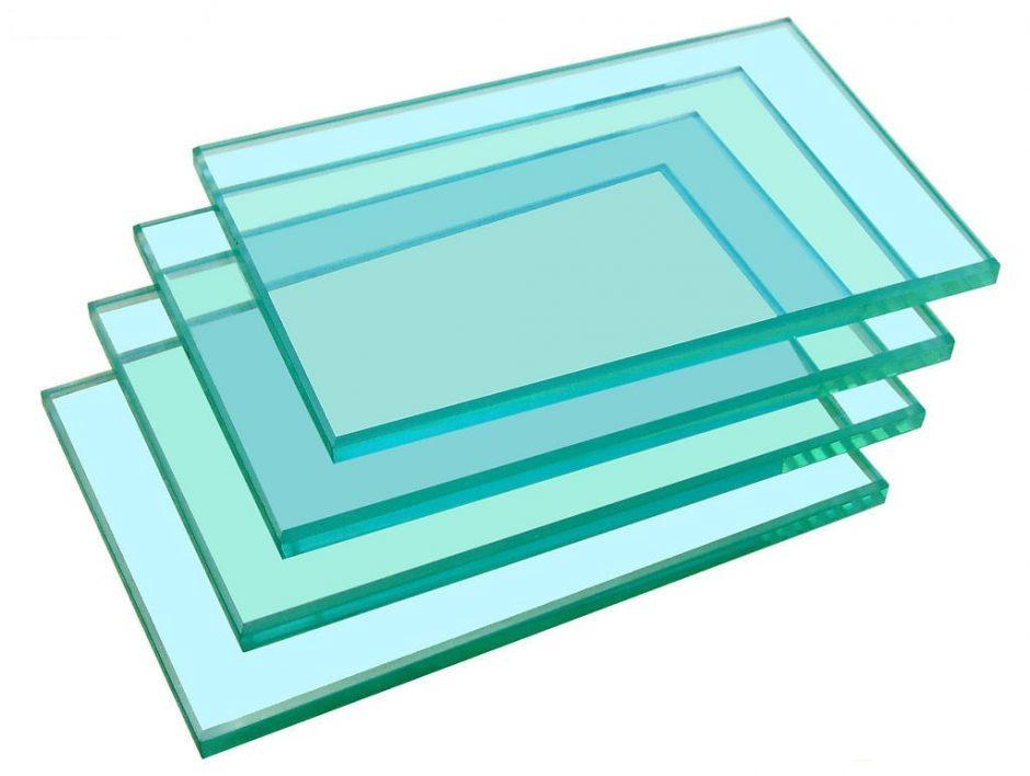 Toughened-Glass-940x708_1.jpg
