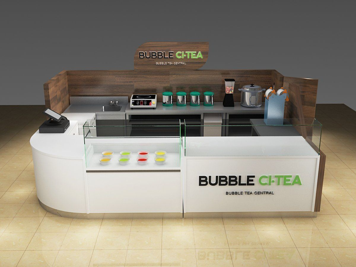 bubble_tea_kiosk_for_sale.jpg