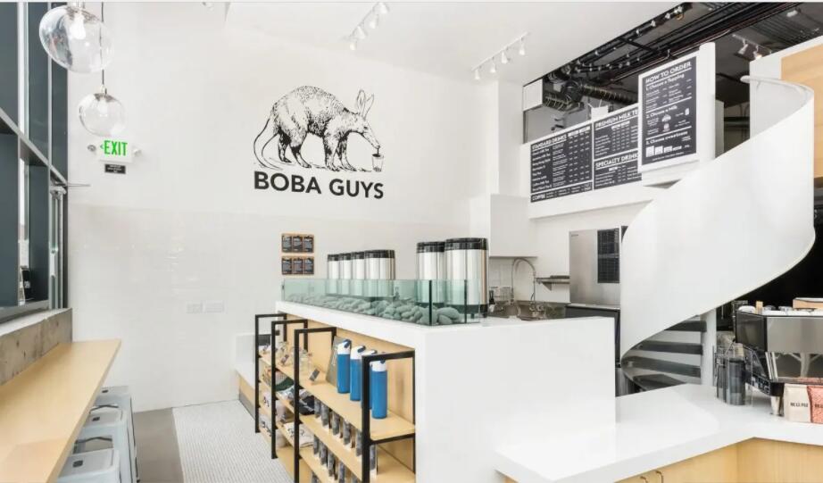 bubble_tea_shop_design.jpg