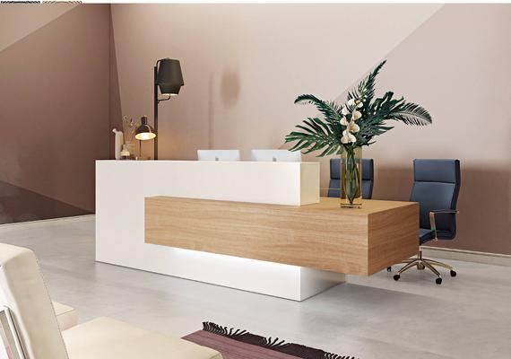 modern design office front desk.jpg