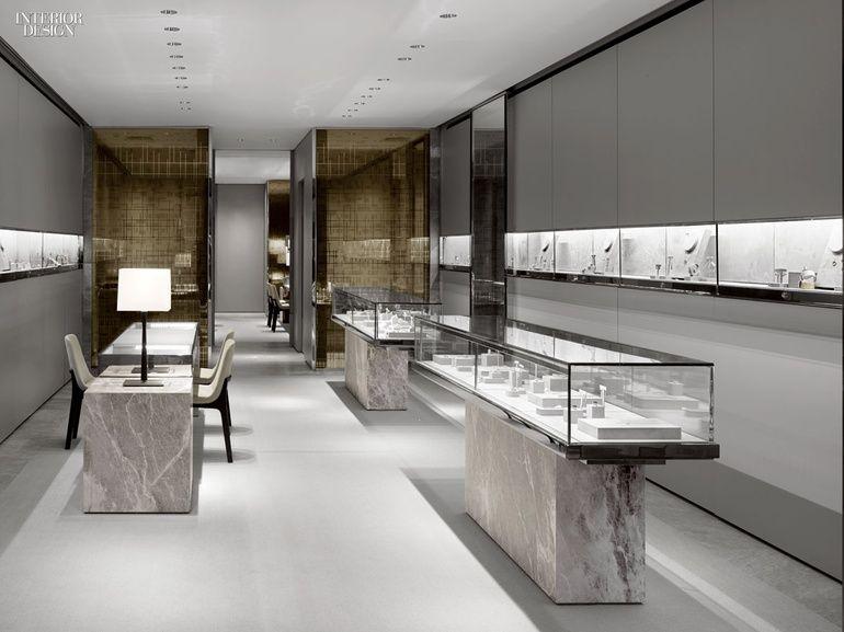 jewelry_store_decoration_ideas