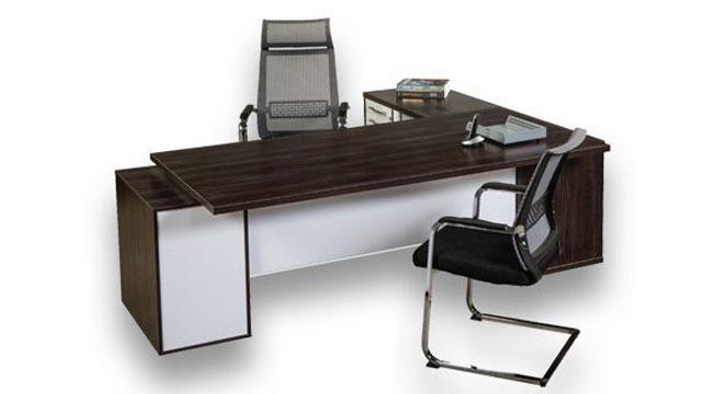 macphersons_melamine_desking_evolution_desk-1.jpg