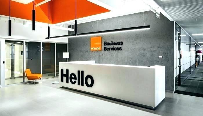 office-front-desk-design-imposing-on-regarding-genuine-reception-12.jpg