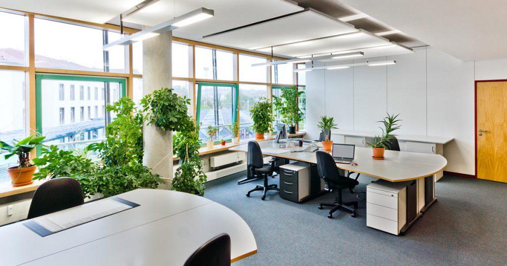 office_interior_design-1024x538_1.jpg