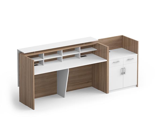 reception-desk-beauty-salon-reception-counter-modern_1_.jpg
