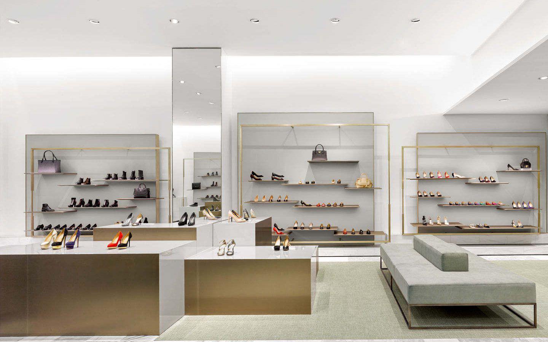 shoe_retail_store_decoration_ideas