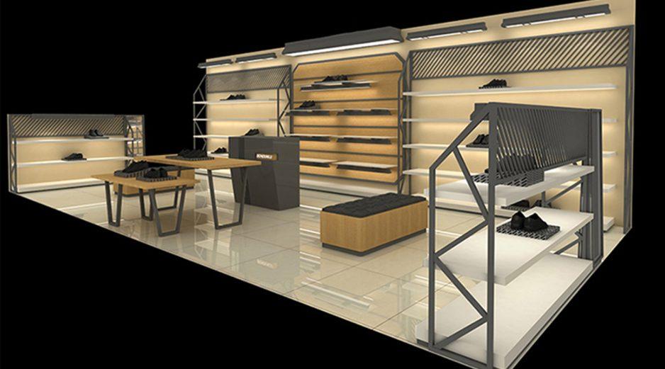 shopping-mall-shoe-store-kiosk-furniture-design-3-938x521.jpg
