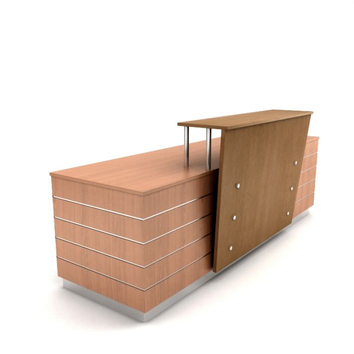 The Top 5 Mindful Ideas Of Reception Desk