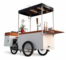 juice_cart