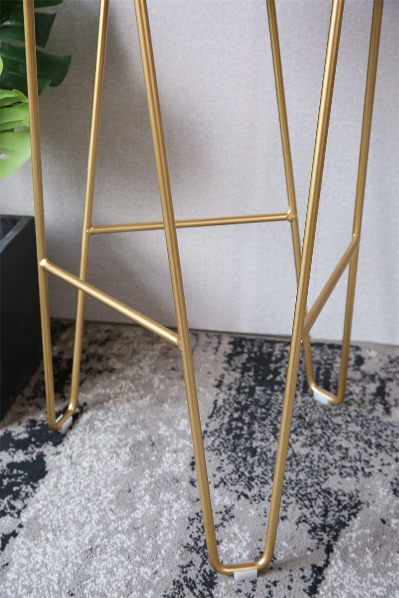 Cafe bar chair