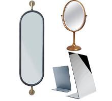 Optical store Mirrors