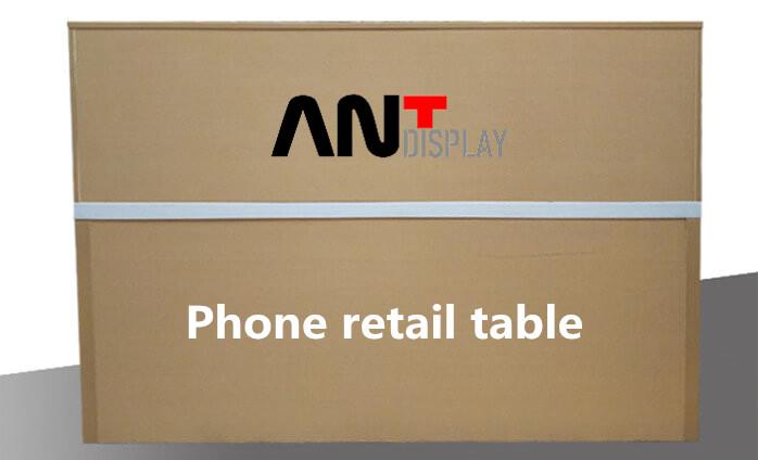 phone repair desk