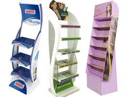 shampoo stand for salon