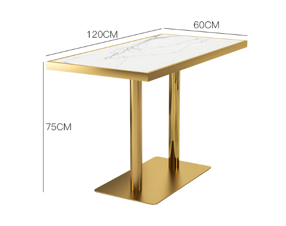 high quality table