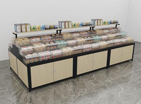 sweet cabinet