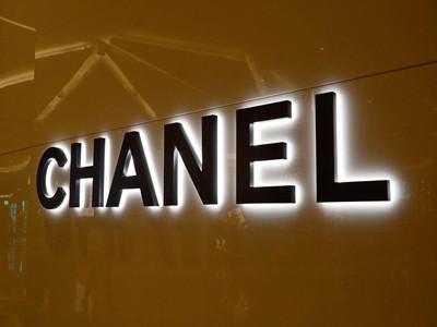 backlit lighted signs