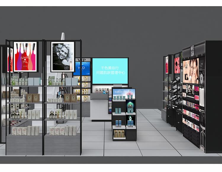 retailm cabinet