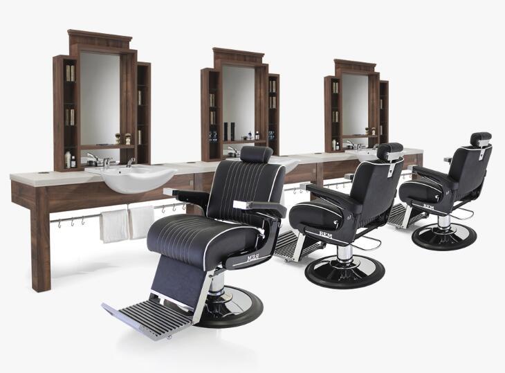 Barber_Shop_Furniture