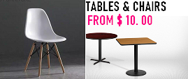 https://antdisplay.com/commercial-furniture-for-sale/restaurant-furniture