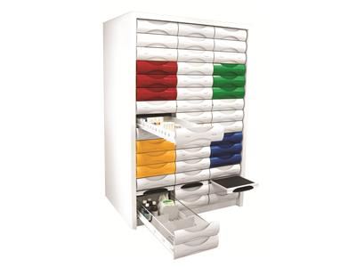 medicine drawers for sale