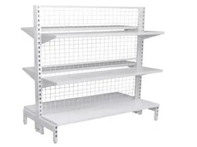 medichine display stand