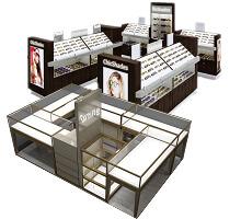 mall kiosk for sale